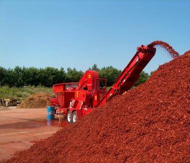 b2ap3_thumbnail_colored-mulch-2.jpg
